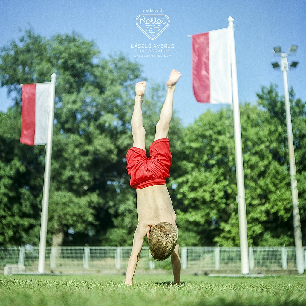 Polish-kid-handstand-Photo-made-with-Rolleiflex-automat.jpg