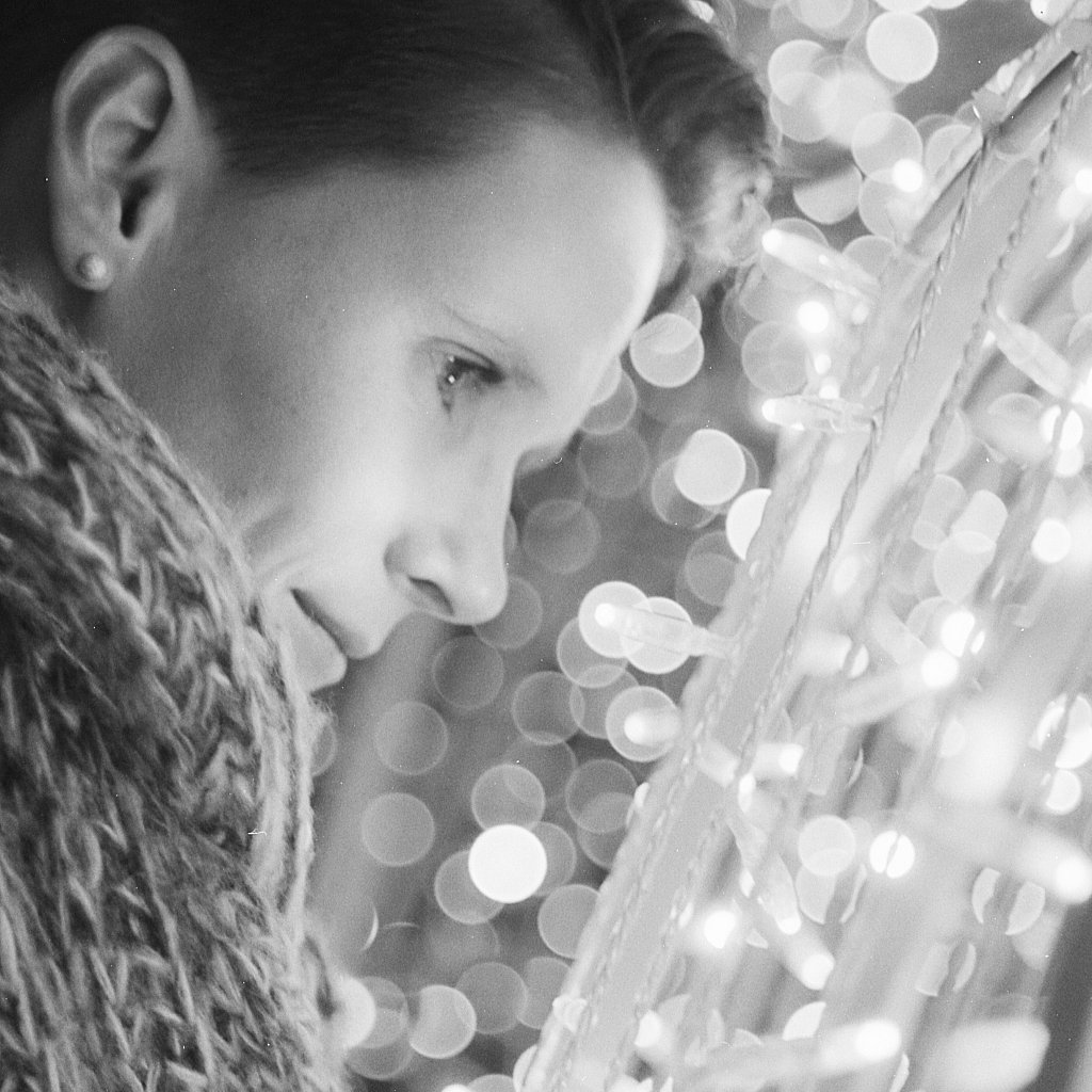 Ragyogas-Rolleiflex-portre.jpg