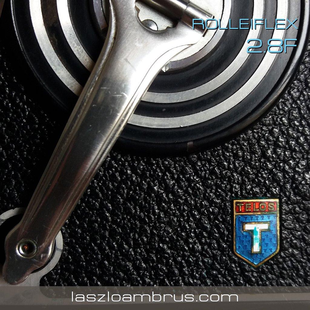 Rolleiflex-28-F-With-Telos-logo.jpg