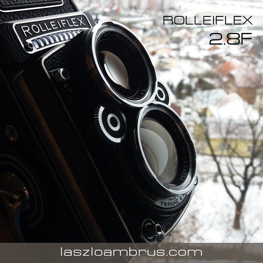 Rolleiflex-28-F-front.jpg