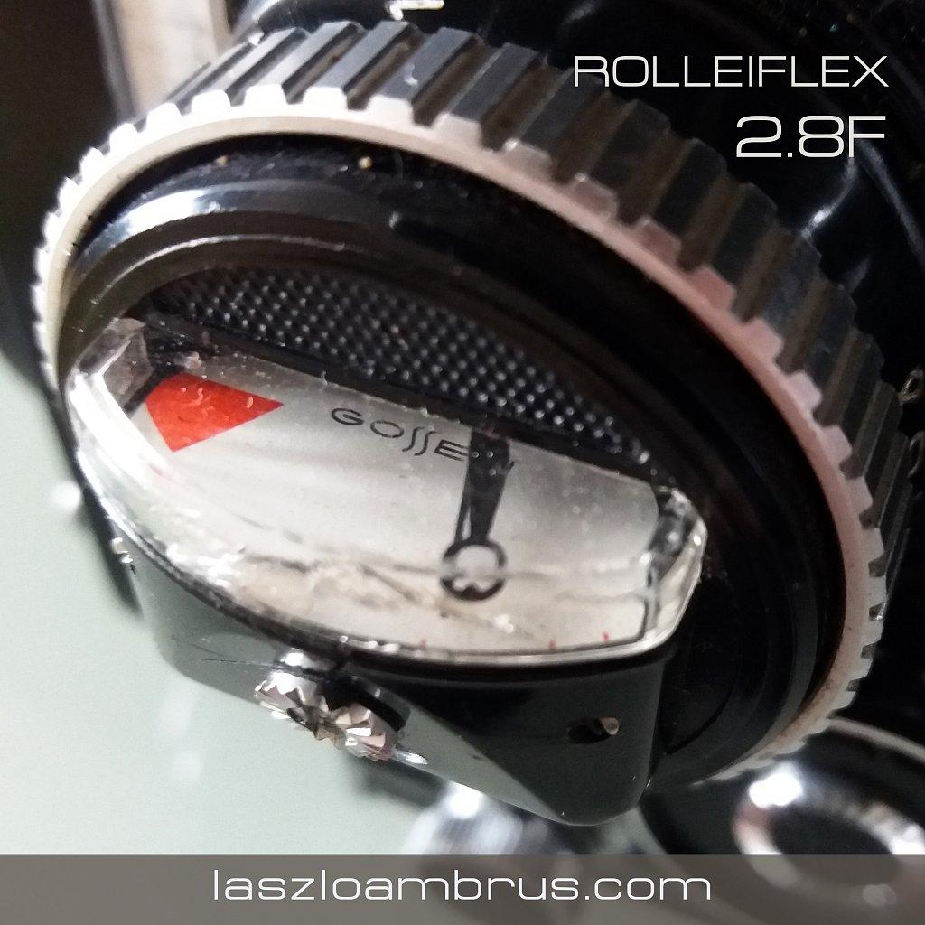 Rolleiflex-28F-Metered-focus-knob-Gossen.jpg