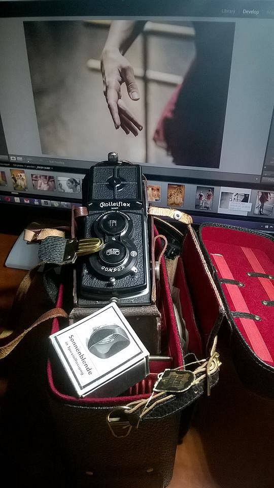 Rolleiflex-Old-Standard.jpg