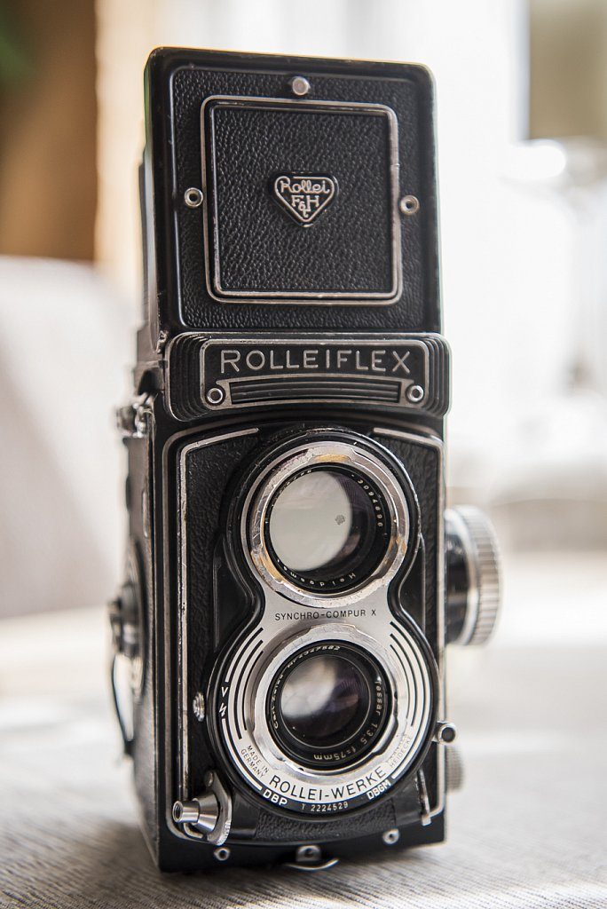 Rolleiflex-T.jpg