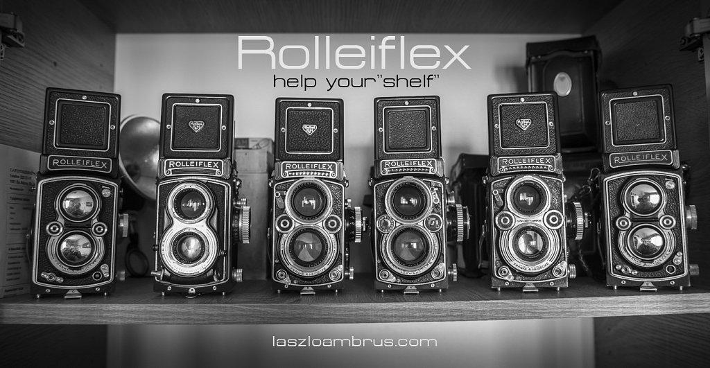 Rolleiflex-TLRs-on-a-shelf.jpg