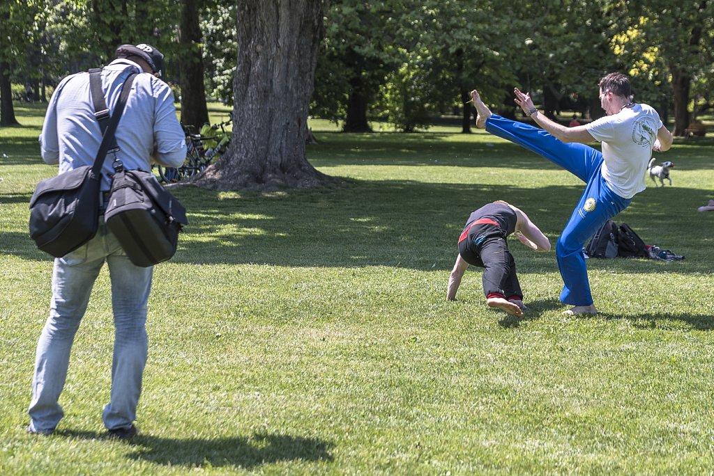 Rolleiflex-el-a-Margitszigeten-Capoeira-2.jpg