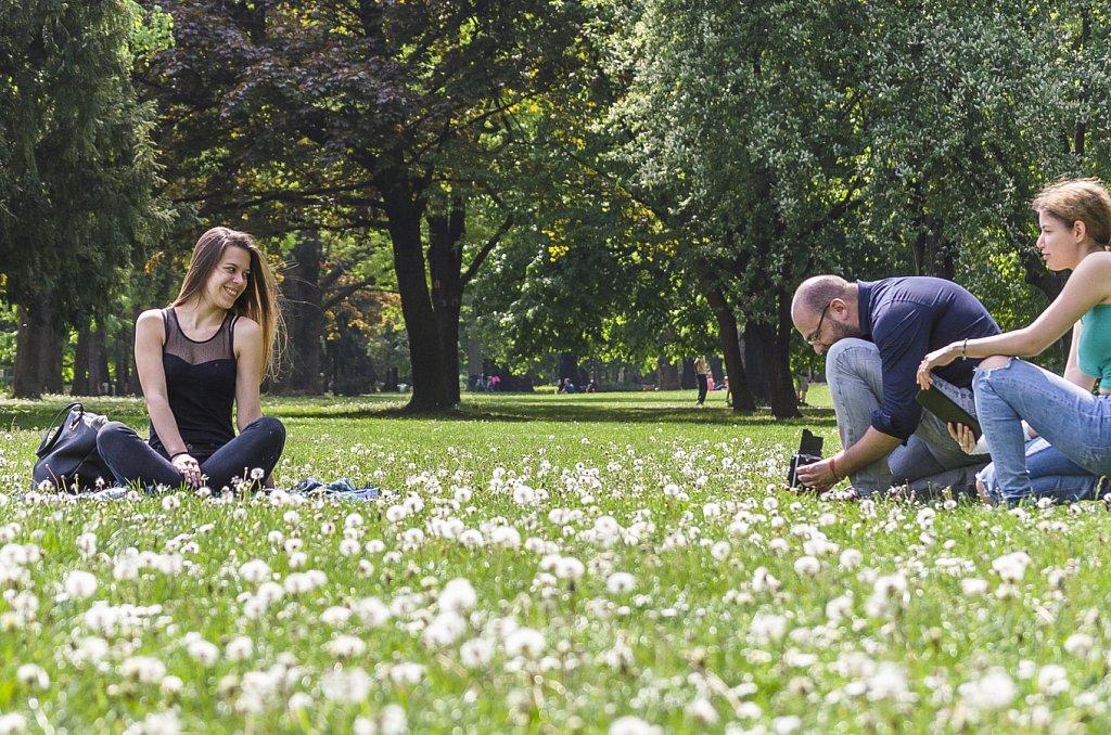 Rolleiflex-el-a-Margitszigeten-Noi-portre.jpg